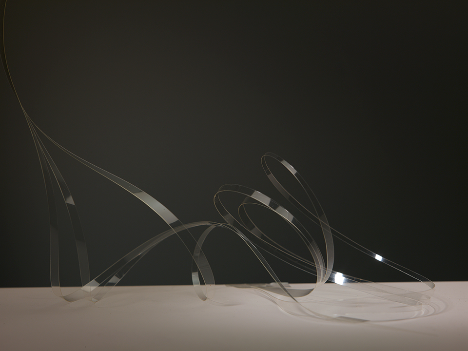 Buccellati-ruban-papier (c) PHILIPPE LACOMBE