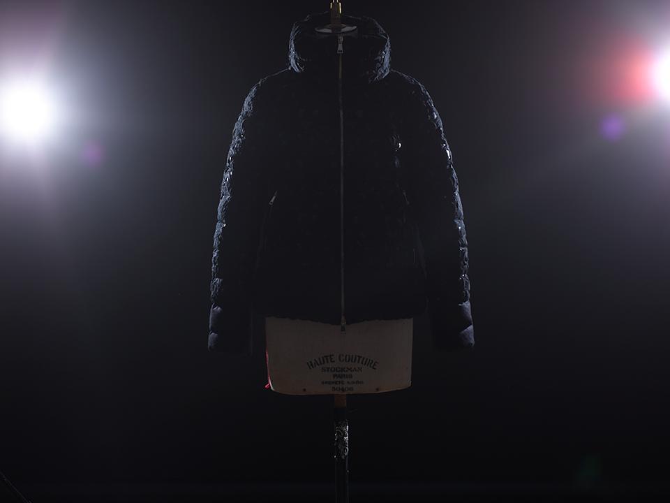 Moncler-Jacket-Stockman (c) PHILIPPE LACOMBE