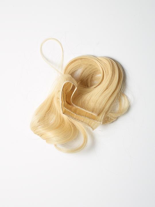 Madame Figaro – cheveux (c) PHILIPPE LACOMBE